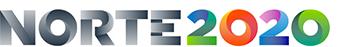 Logo Norte 2020